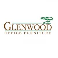 Glenwoodoffice Logo