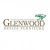 Glenwoodoffice