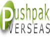Logo for Rajesh Vyas'