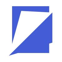 BlueKite Apps Logo