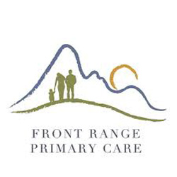 Front Range Primary Care'