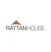 Rattan House Logo