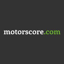 Motorscore.com'