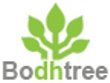 Bodhtree Consulting Limited Logo