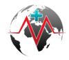 Mediniq healthcare