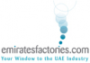 Emirates Factories