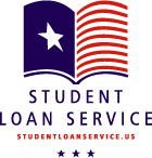 Student Loan Service