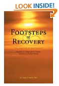 Footsteps of Recovery
