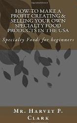 Specialty Foods'