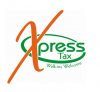 Xpress Tax