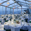 Event Management Company'