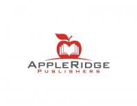 Apple Ridge Publishers Logo