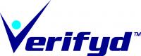 Verifyd, LLC Logo