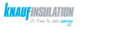 Knauf Insulation UK Logo