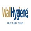 Wall Hygiene Installations