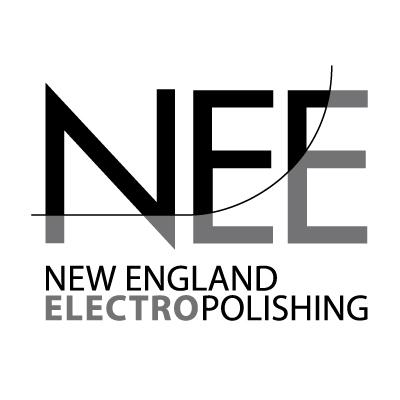 Company Logo For New England Electropolishing'