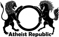 Online Atheist Community Thrives, Continues to Grow