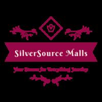 SilverSourceMalls.com Logo