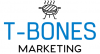 TBonesMarketing.com