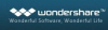 Wondershare Software Co., Ltd.'