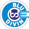 Blue Divine Event Management Agency