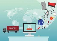Cross-border E-commerce Logistics Market