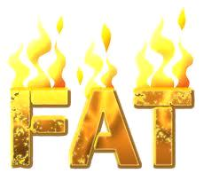 Real secrets of fitness as revealed by www.FatBurningFire'