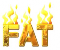 Real secrets of fitness as revealed by www.FatBurningFire