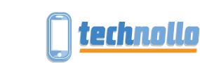 Technollo'