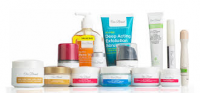 Global Facial Care Product Market Research