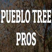 Pueblo Tree Pros Logo