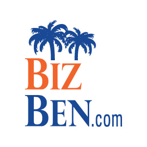 Logo for BizBen.com - California Businesses For Sale'