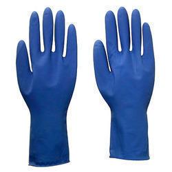 Industrial Gloves Market'