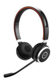 Global Earphones And Headphones Market'