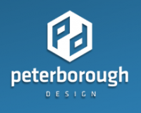 Peterborough Design