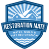 Restoration Mate