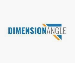 Company Logo For Dimension Angle Technology'