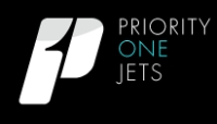 Priority One Jets'