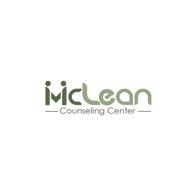 Company Logo For McLean Counseling Center'