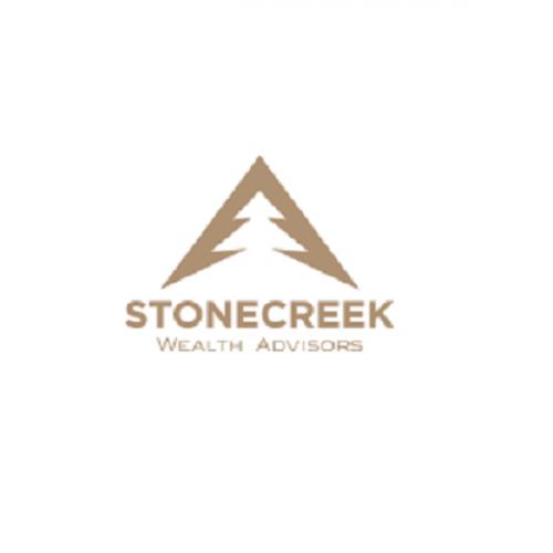 Company Logo For Stonecreek Wealth Advisors, Inc.'