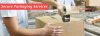 Best Office Removals Adelaide