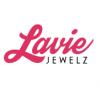 Lavie Jewelz | Wholesale Sterling Silver Jewelry | Fine Silver Jewelry
