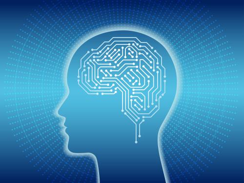 Neuromarketing Solutions Market'