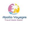 Apollo Voyages Pvt LTD