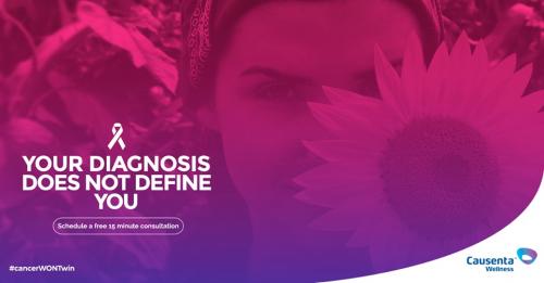https://www.causenta.com/cancer-treatment/cancer-treatment-s'