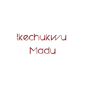 Company Logo For Dr. Ikechukwu Madu'