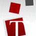 Tiles Ceramic Ltd'