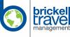 Brickell Travel