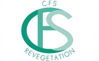 CFS Revegetation Logo