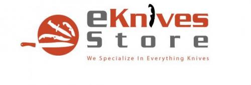 eKnivesStore.com'
